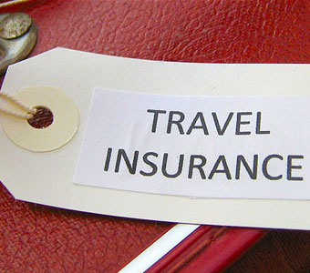 China Travel Insurance
