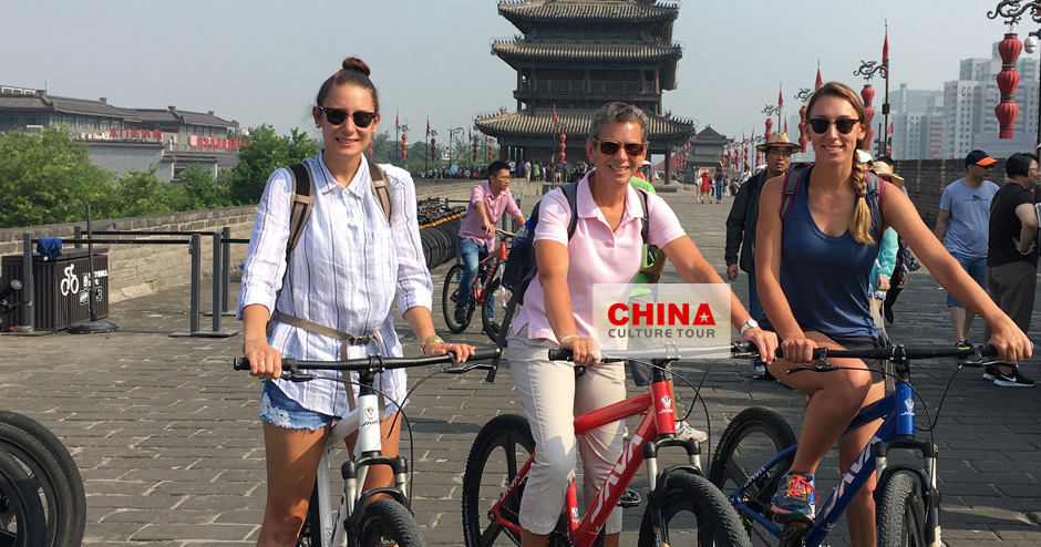 11 Days Luxury China Adventure Tour for Families