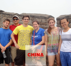 Highlights of Beijing - Peking