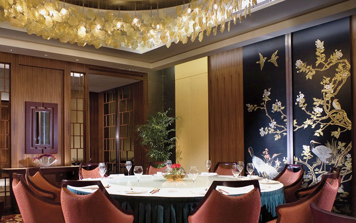 Top Best Local Restaurants in Beijing