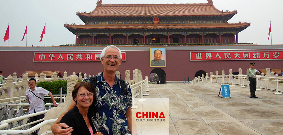 7 Days China Water Town Tour to Shanghai Hangzhou and Suzhou