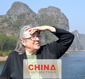 2 Days Classical Guilin Tour for Seniors
