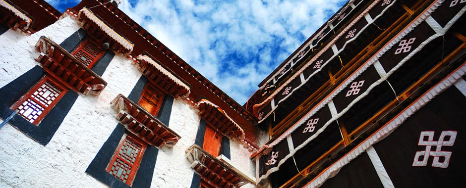 Introduction to Lhasa