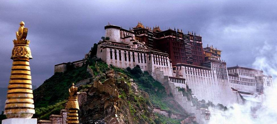 China World Cultural & Natural Heritage Tours