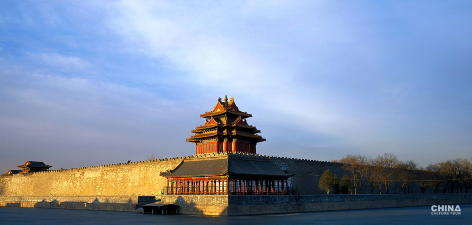 Wild China Tours - Off the Beaten Path